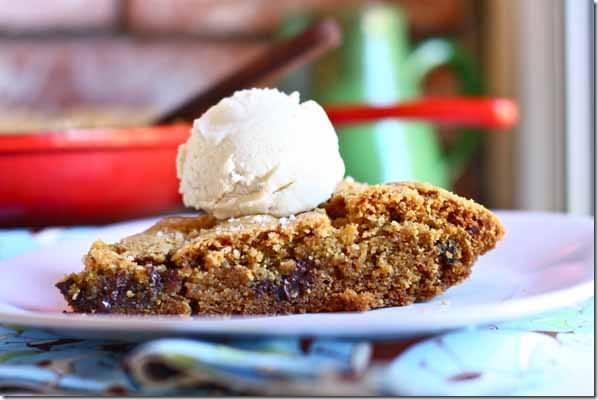 Deepdishsaltedchocolatechipcookie