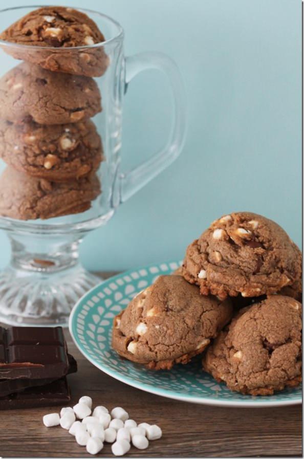 HotChocolateCookies