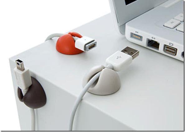 USBHolder