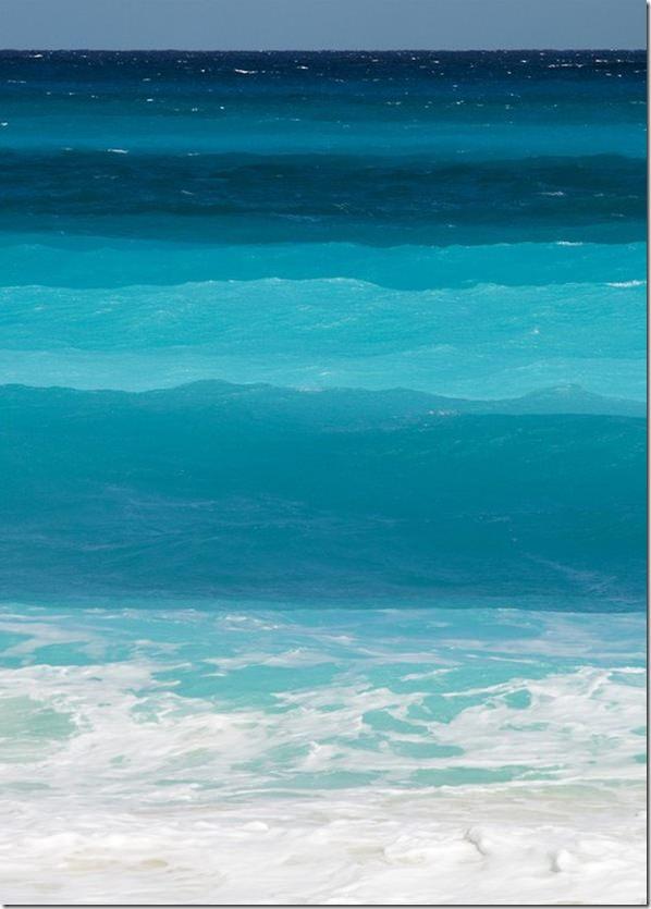 beachcolors