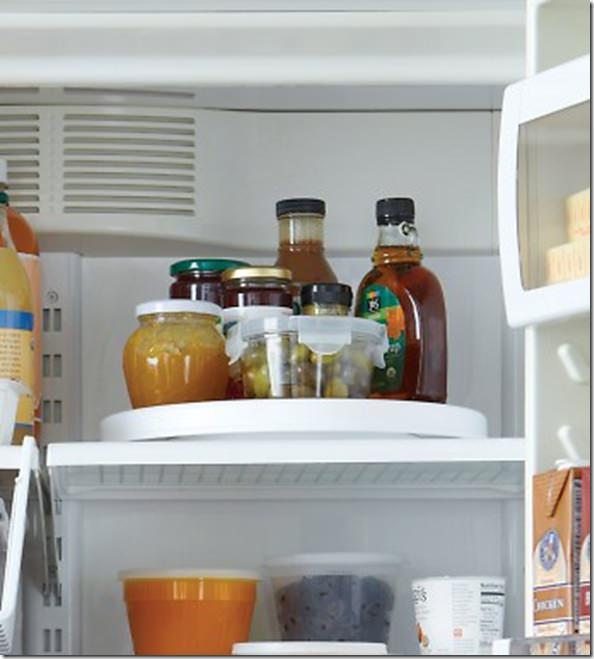 fridgeturntable