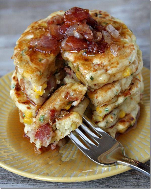 baconandcorngriddlecakes