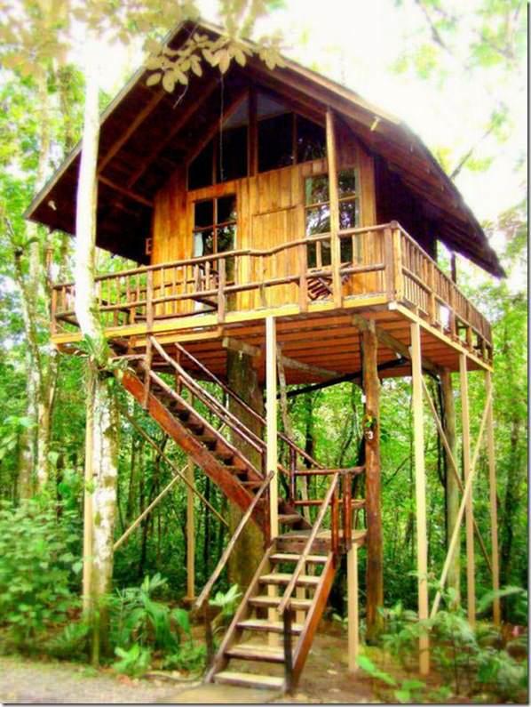 hotel-costarica