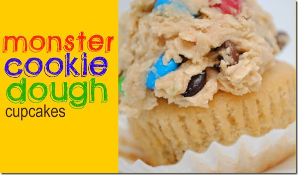 monstercookiedoughcupcakes