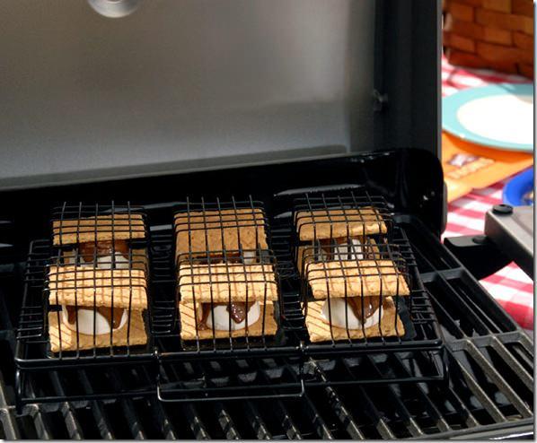 grill-smore-maker