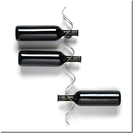 winebottleholder