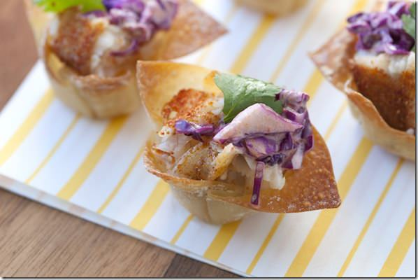 Fish-Taco-Wonton-Cups-Recipe