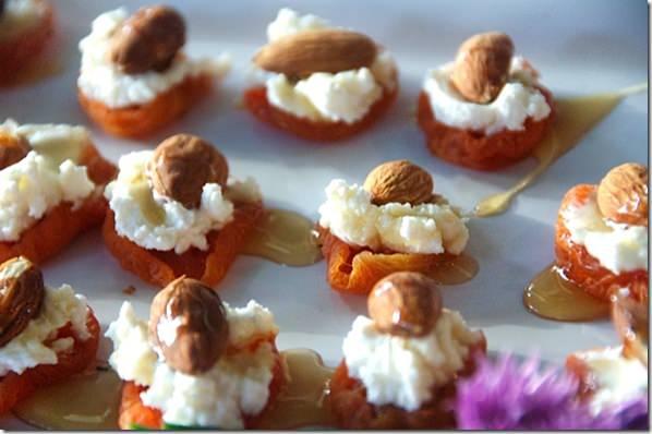 apricotbites