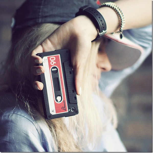 cassetteiphonecover