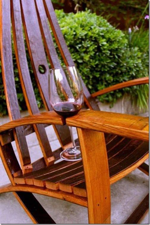 wineholdingchair