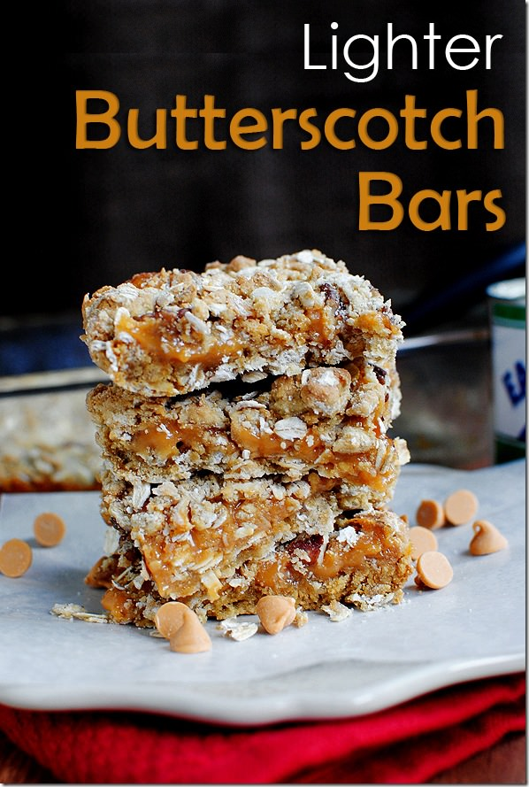 ButterscotchBarsMain