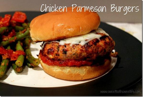 chicken-parm-burger