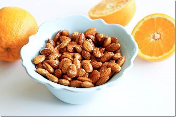 orangevanillaalmonds