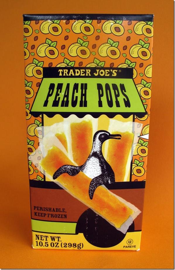 peachpops