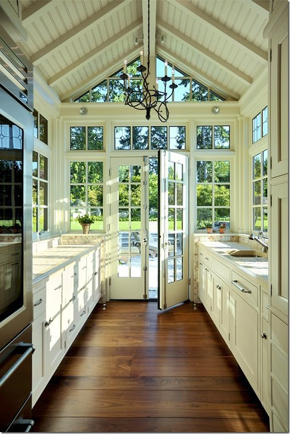 sunroomkitchen