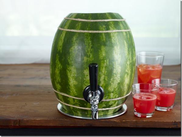 WatermelonKeg