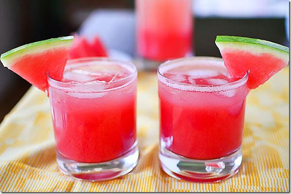 WatermelonMintLemonade