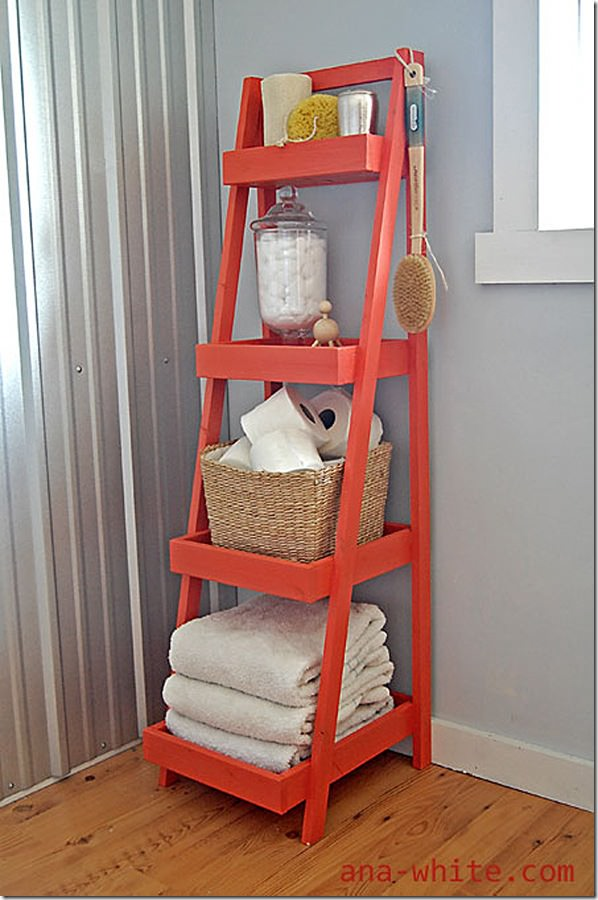 bath-storage-tower