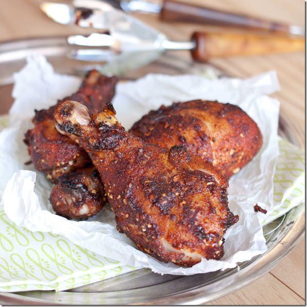 brown-sugar-chili-chicken