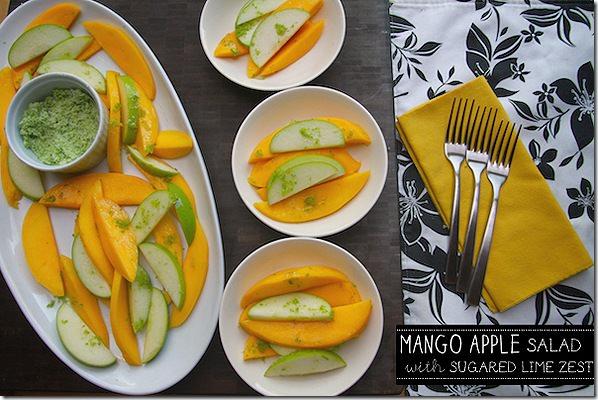 mangoapplelimesalad-1