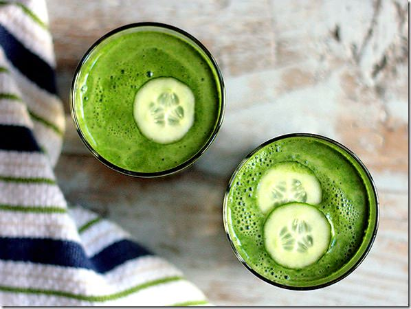 ultimate-green-juice