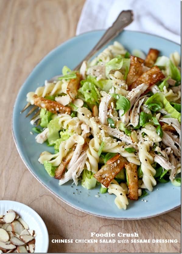 FoodieCrush-Chinese-Chicken-Salad2