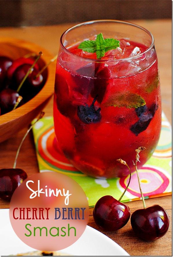 SkinnyCherryBerrySmashMain