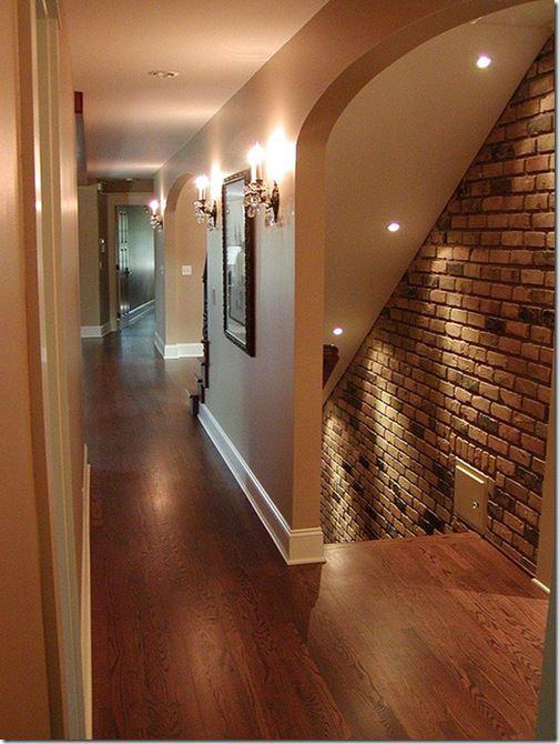 brickhallway