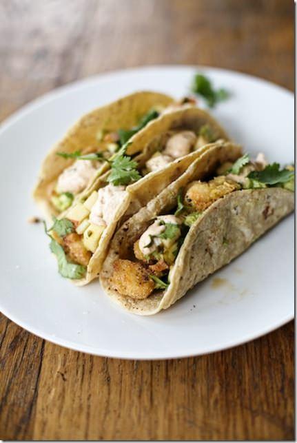 shrimp-tacos-12