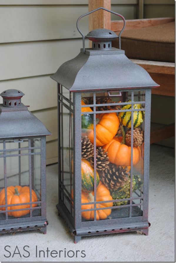 PumpkinLantern