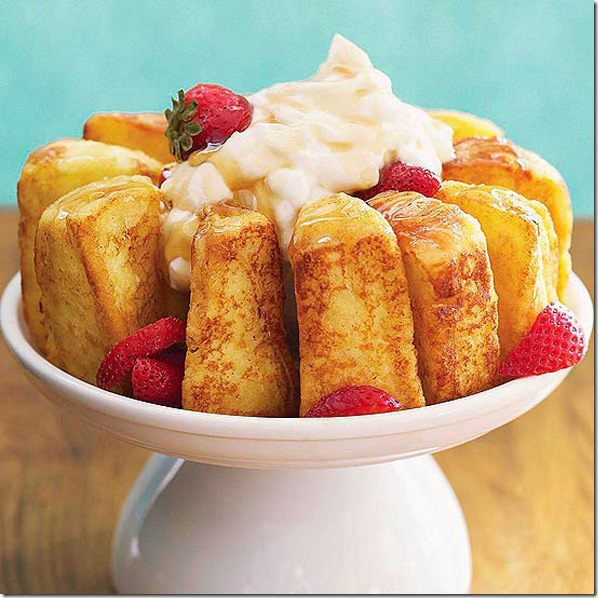 angelfoodfrenchtoast