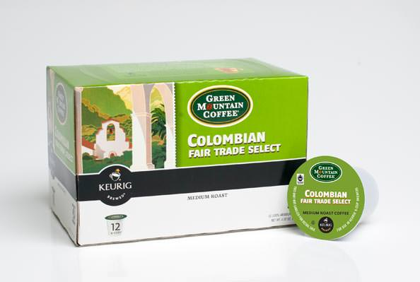 GMC_FT_Colombian_12ct_Kcup-2_mini