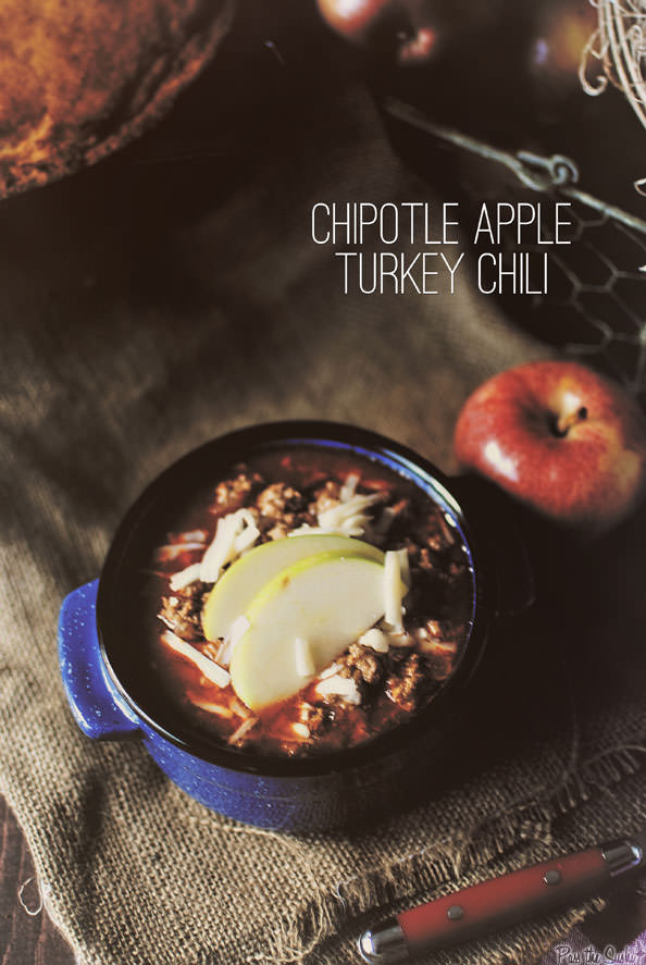 turkey_chili