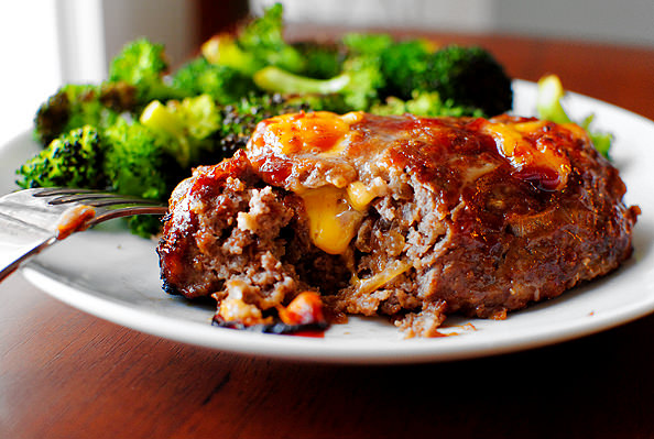 mini meatloaves jalapeno cheese stuffed mini cheese stuffed mini meat ...