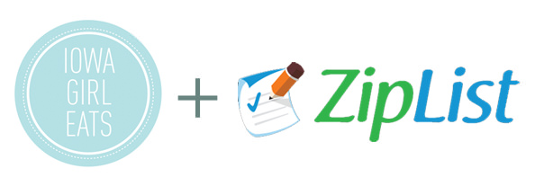 ZipList_