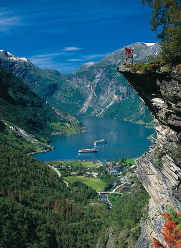Norway_m