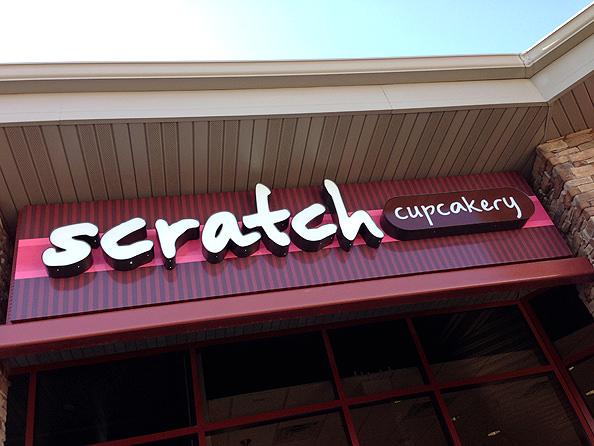 Scratch_01