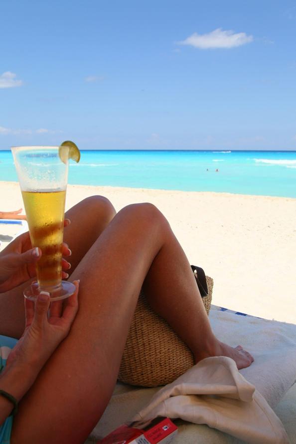 Cancun_mini