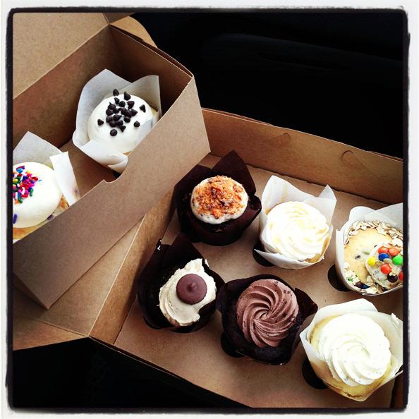 Cupcakes_mini