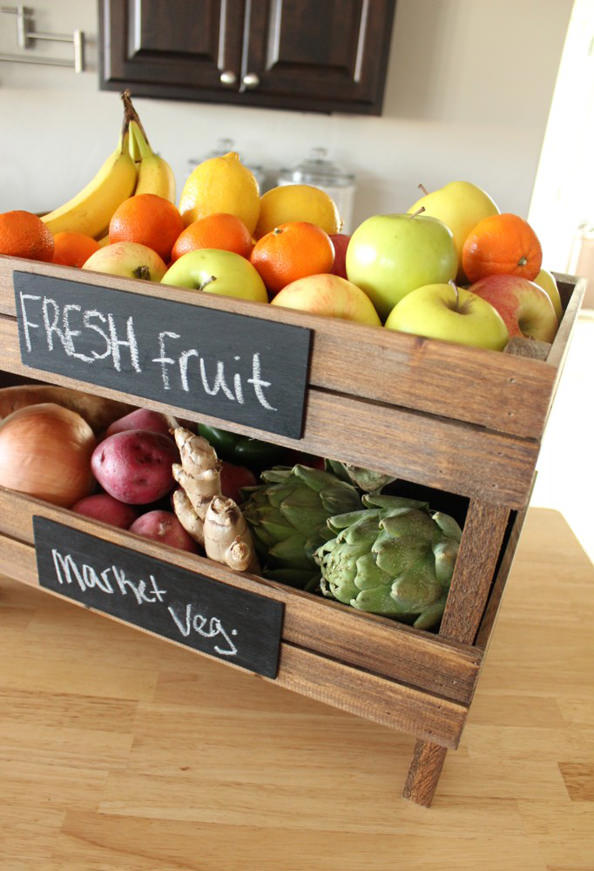 FruitTray_mini