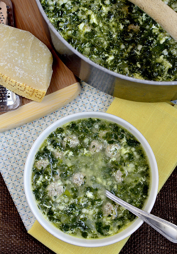 ... light italian wedding soup italian wedding soup soup soup soup the