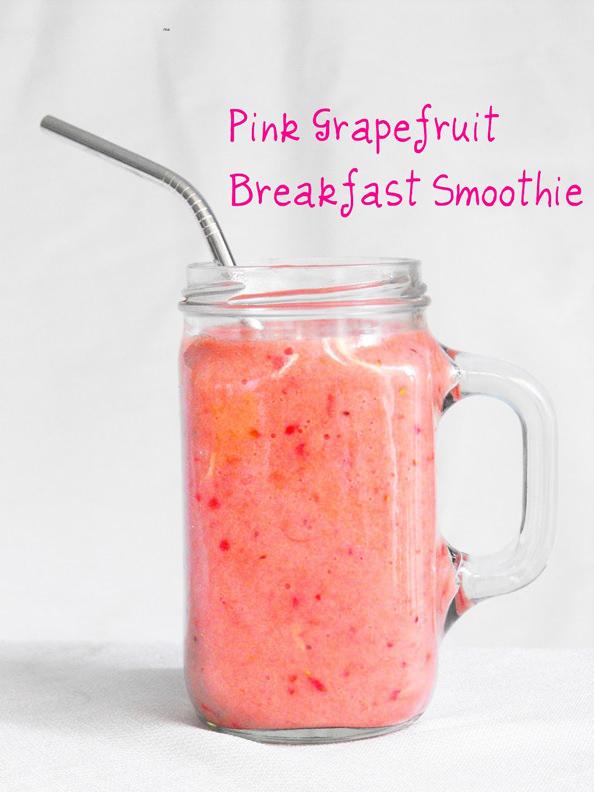 PinkGrapefruitBreakfastSmoothie_mini