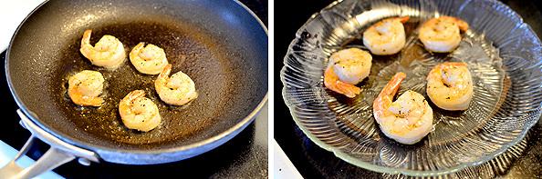 ShrimpFlorentinePasta_06_mini