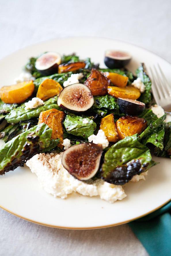 grilled_kale_salad_mini