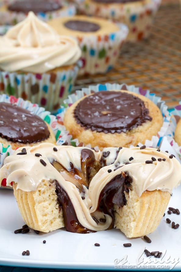 reeses.cupcakes_mini