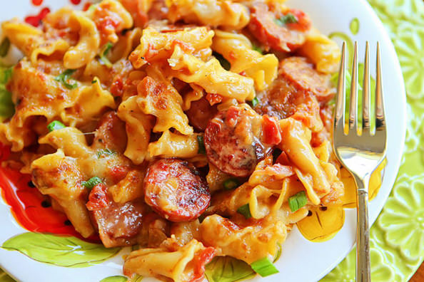 spicy-sausage-pasta_mini