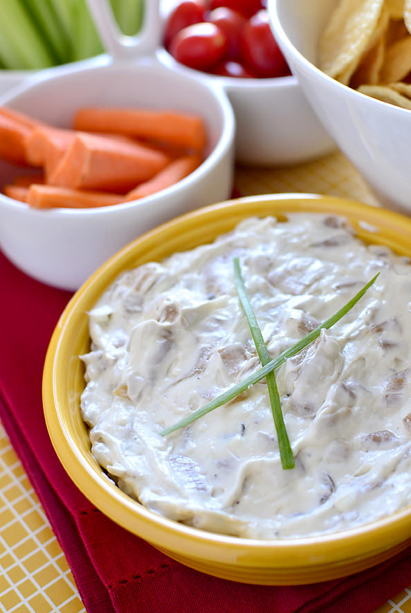 Best Ever French Onion Dip | iowagirleats.comt-Ever-French-Onion-Dip_02_mini