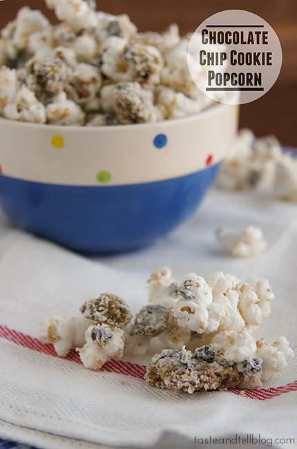 Chocolate-Chip-Cookie-Popcorn_mini