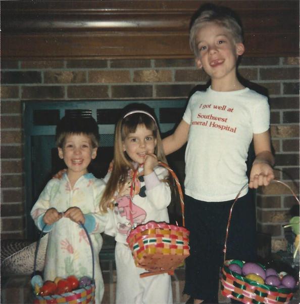 Easter2_mini