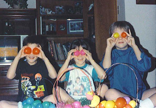 Easter4_mini